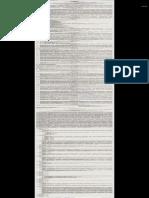 PP 15-2007 Informasi Dan Perencanaan Ketenagakerjaan