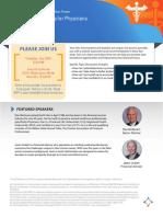 financial strategies for medical mcgivern urdahl 1992451 01-2018