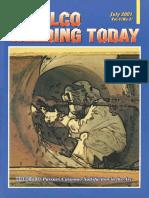 kwt2001-03.pdf
