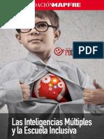 Mapfre-inteligencias_multiples_escuela_inclusiva.pdf