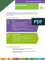 1-labores-administrativas achs.pdf