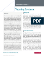 Intelligent Tutoring Systems - MIT.pdf