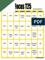 Calendario T25 Alpha.pdf