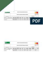 02-11-2016_rotura 026_relleno Estructural 0.40 Bolsas
