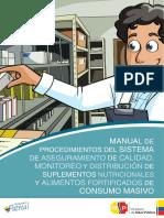 MANUAL DE ASEGURAMIENTO DE LA CALIDAD MSP.pdf