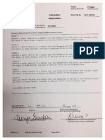 HBdoc2.output.pdf