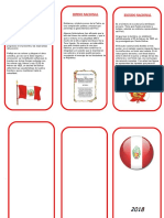 100926168 Triptico de Fiestas Patrias