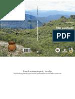P. Di Cosimo-2016-La ocupación pre-hispánica del Valle de Chungamayu (Sud Yungas, Bolivia) a través de la arqueología y la etnohistoria