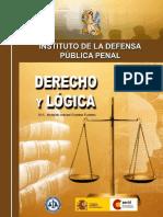 MANUAL DEFENSA PUBLICO PENAL DERECHO Y LOGICA.pdf