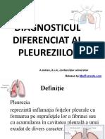 Pleuriziille Release by MedTorrents.com