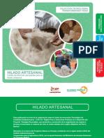 cartilla-de-hilado-artesanal119.pdf