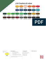 Art-Creation-uljane-kolor-kard.pdf