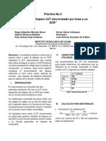 Practica 3 Potencia.pdf