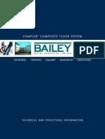 comflor_tech 200.pdf