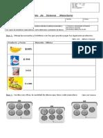 240474247-Prueba-Matematicas-Segundo-Basico.docx