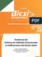 tecnol electromedicina ip.pdf