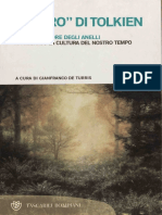 Albero Di Tolkien