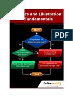Graphics and Illustration Fundamentals_D
