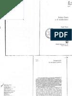 176305638-Angel-Rama-Ruben-Dario.pdf
