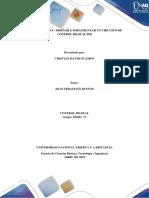 CristianOcampo_Paso4_203041_17 (1).docx