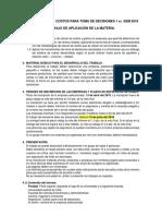 Costdecis Anexopautaconfecciontrabajo 1s2018 (1)