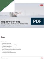 REB500V8.2.pdf