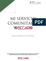 REGLAMENTO-DE-MI-SERVICIO-COMUNITARIO-2015-2016.pdf