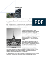 estructura-metalica.docx