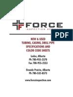 FIS Services Spec Book