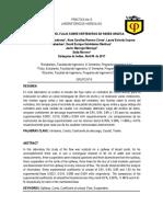 353433760 Informe Vertederos de Pared Gruesa