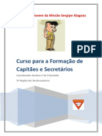 apostila_de_capitao.pdf