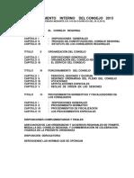 reglamento_2013.pdf