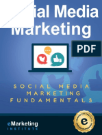 Social-Media-Marketing-Course-eMarketing-Institute-Ebook-2018-Edition.pdf