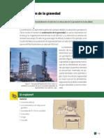 Ciencias Física 2_Prácticas_Sugerencias Didácticas.pdf