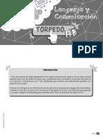 28-Torpedo HD LC