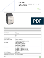 Motor Starter Components Finder_LC1D09M7
