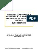 dinamica_de_presentacion1.pdf