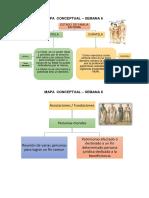 TAREA ACADEMICO DE LA SEMANA 6 - MAPAS CONCEPTUALES.docx