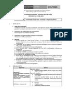 BASES PROCESO CAS-84-2018.pdf