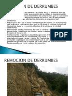 EJEMPLOS DE CONTRUCCION DE CARRETERAS 2.pdf