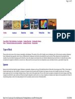 Schlumberger Petroleum Geology.pdf