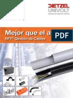 Univolt Folder HFT Better Than Steel Spanish (1)