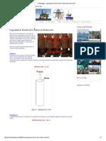 PerfoBlogger_ Capacidad de Tensiòn de La Tuberìa de Perforaciòn