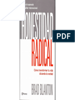 356708915-29983476-Brad-Blanton-Honestidad-Radical-pdf.pdf