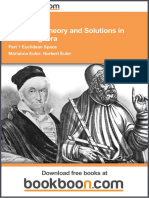 problems-theory-and-solutions-in-linear-algebra.pdf