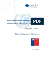 03- Propuesta Tecnica 25688