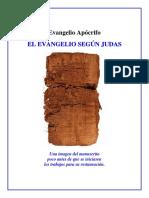 5. Evangelio Apocrifo de Judas.pdf