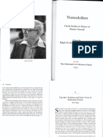 The_Bios-Tradition_and_Poets_Lives_in_H.pdf