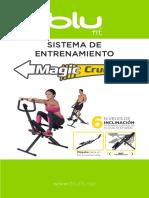 ASISTEMA DE ENTRENAMIENTO Magic-crunch-workout.pdf