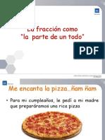 PowerPoint Matematicas 3B Semana 28 Clase 1 2016